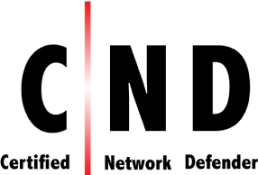 Certified Network Defender