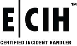 EC-Council Certified Incident Handler