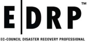 EC-Council Disaster Recovery Professional