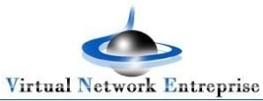 Virtual Network Entreprise